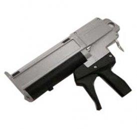 MIXPAC_DM400_Manual_Dispenser