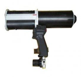MIXPAC_DP400_Pneumatic_Dispenser