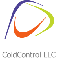 ColdControl